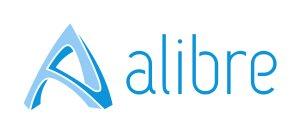 Alibre, LLC