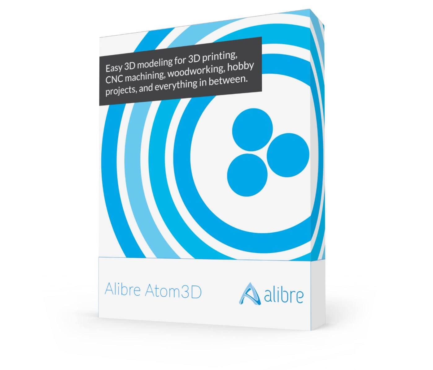 downloads alibre llc